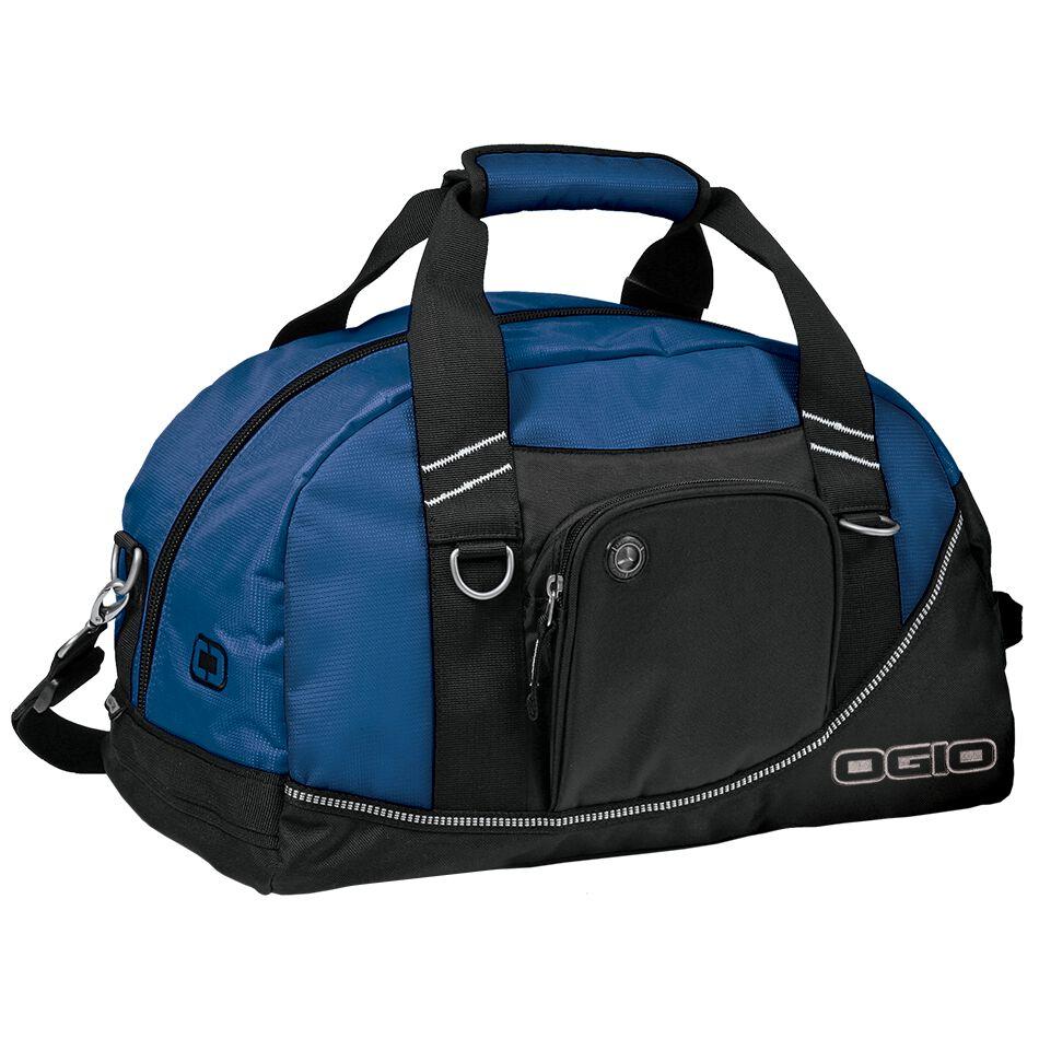 Ogio Half Dome Gym Bag