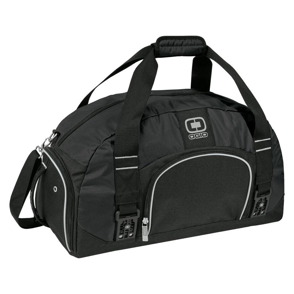 Ogio Big Dome Gym Bag