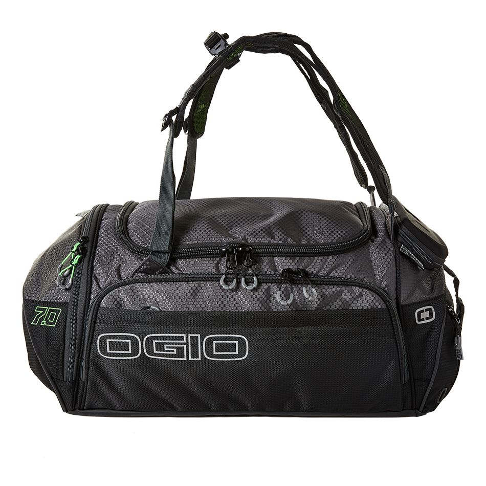 Ogio Endurance 7.0 Travel Duffel