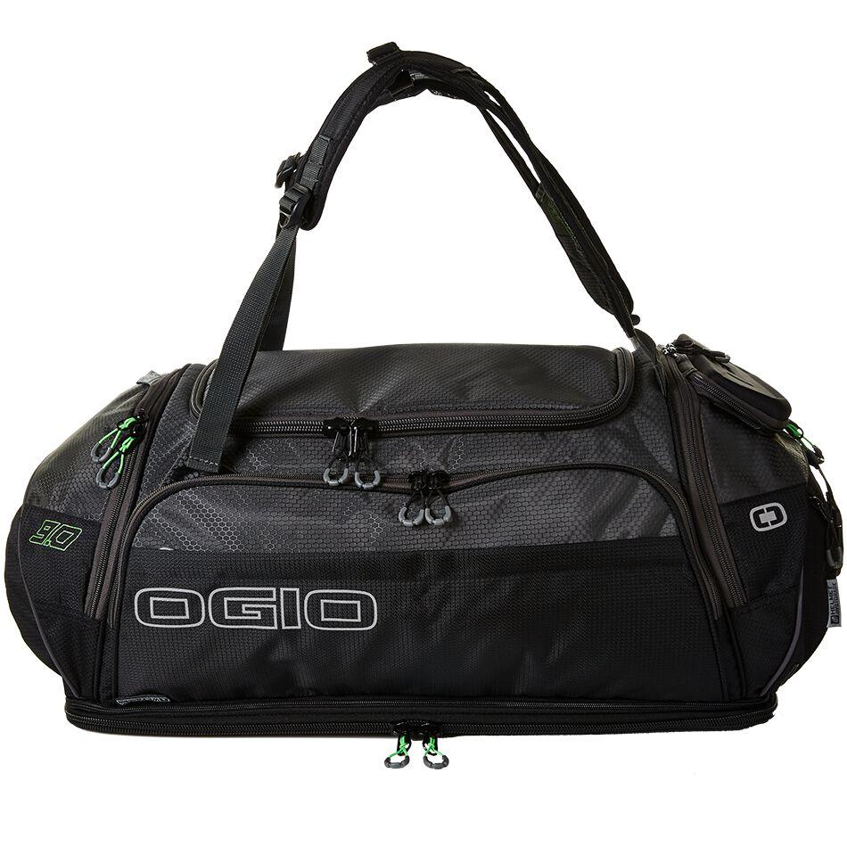 Ogio Endurance 9.0 Travel Duffel