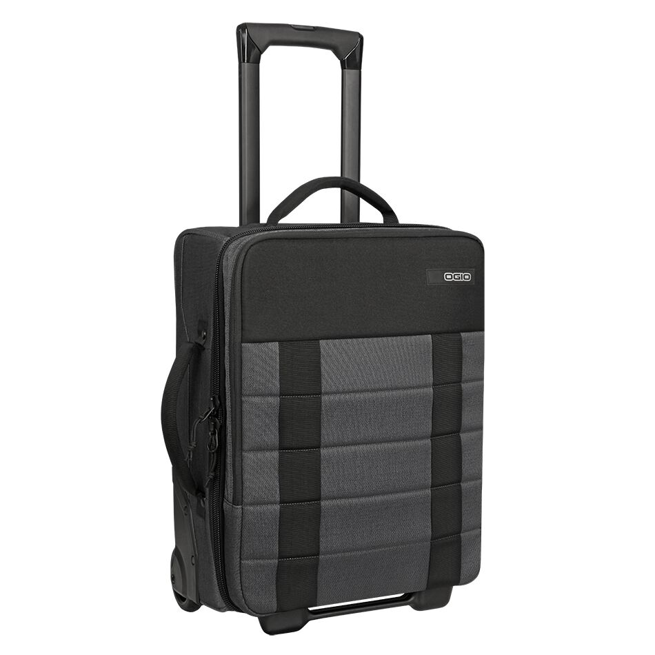 Ogio Overhead Travel Bag