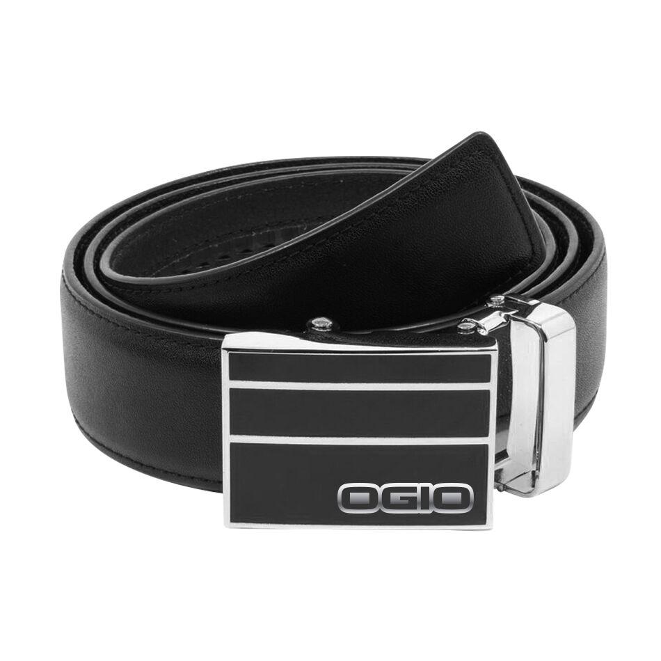 Ogio Cinch Belt