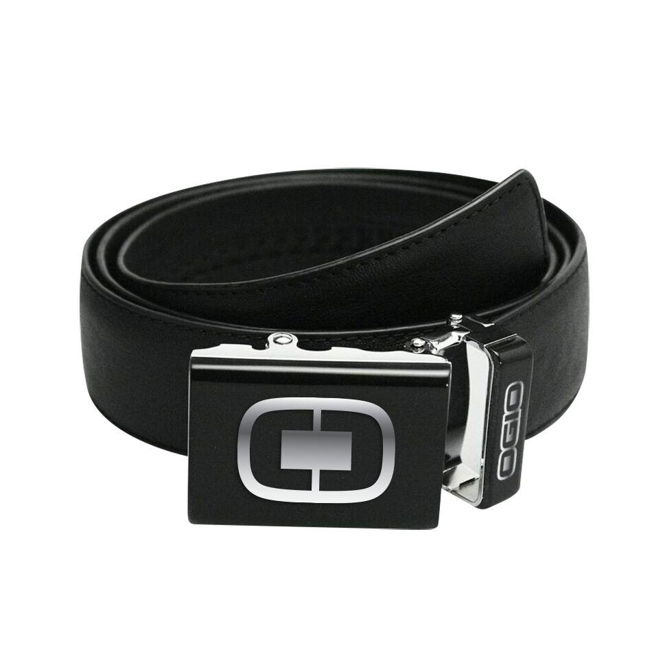 Ogio Clinch Belt