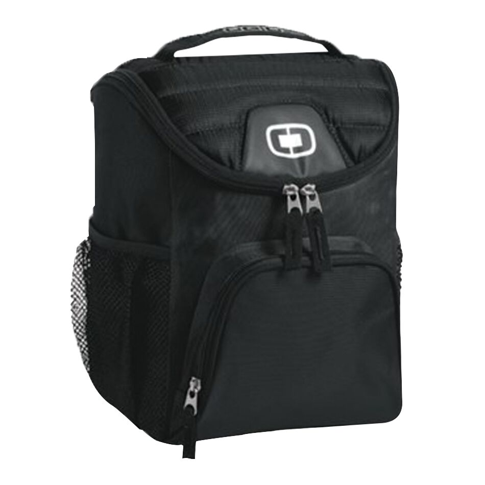 Ogio Chill Cooler (6-12 Cans)