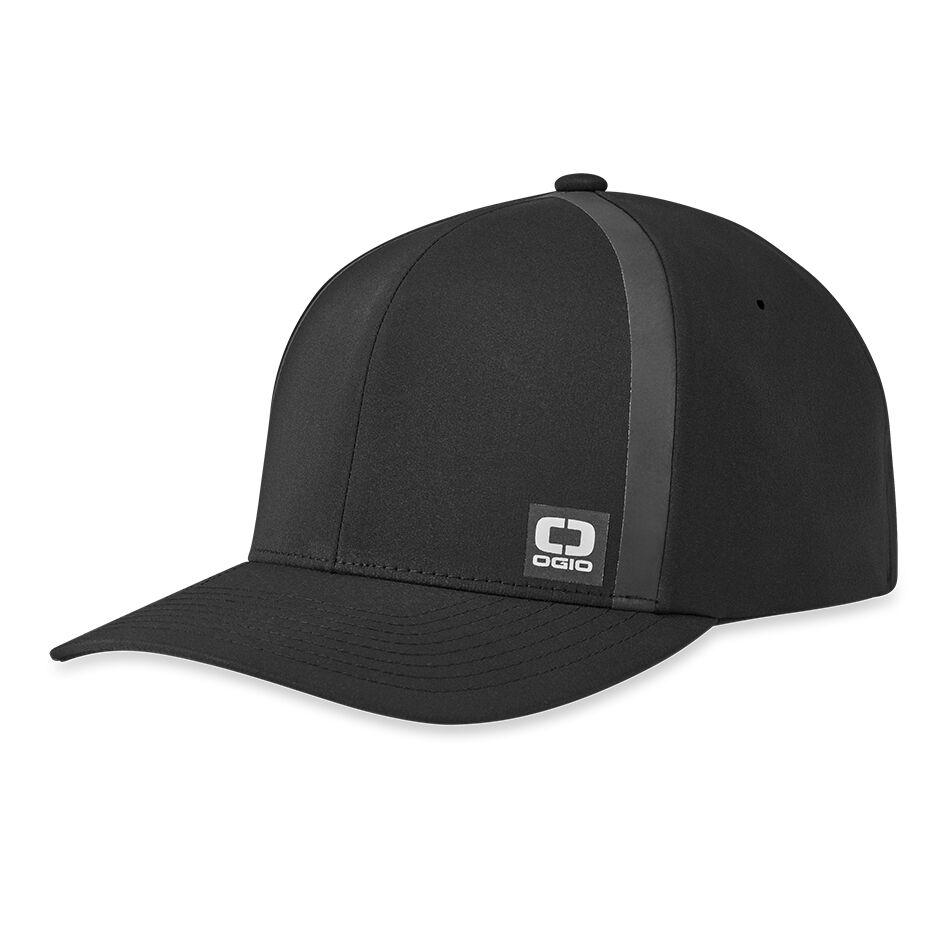 Ogio SHADOW Badge Delta Hat