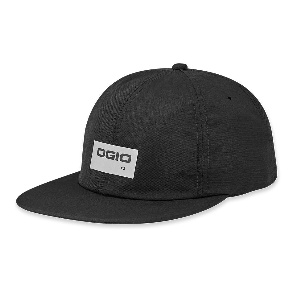 Ogio SHADOW Packable Hat