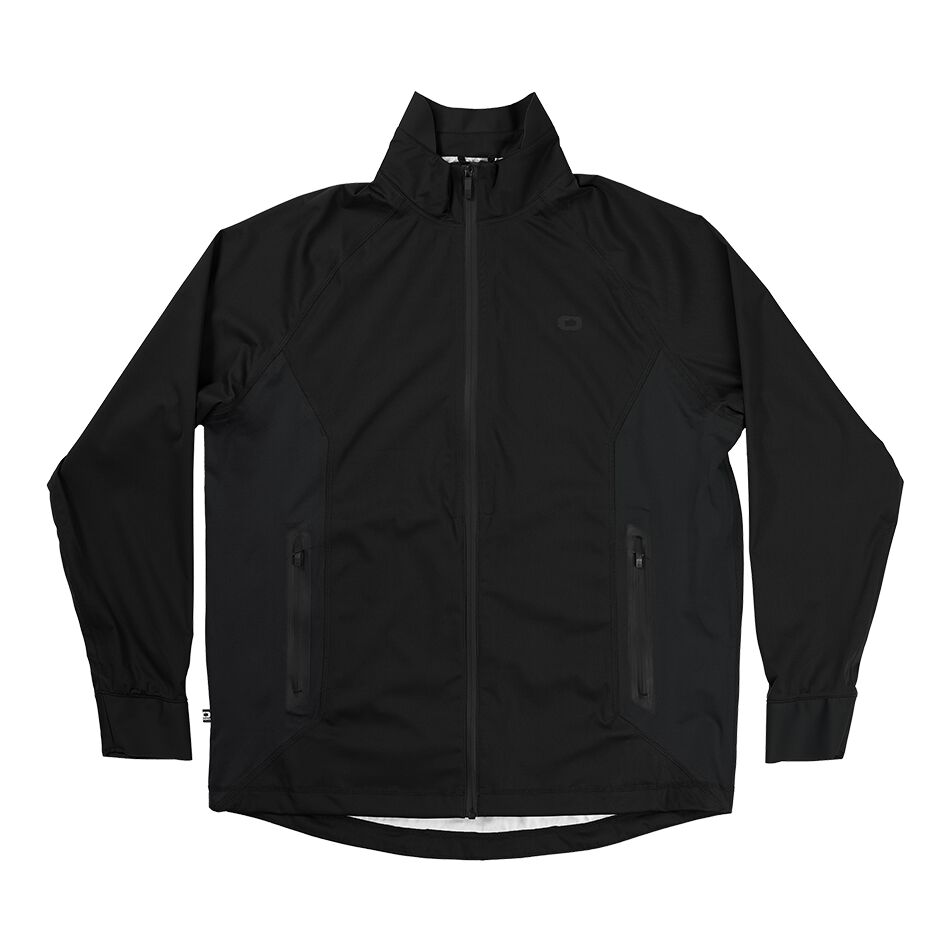 Ogio All Elements Rain Jacket