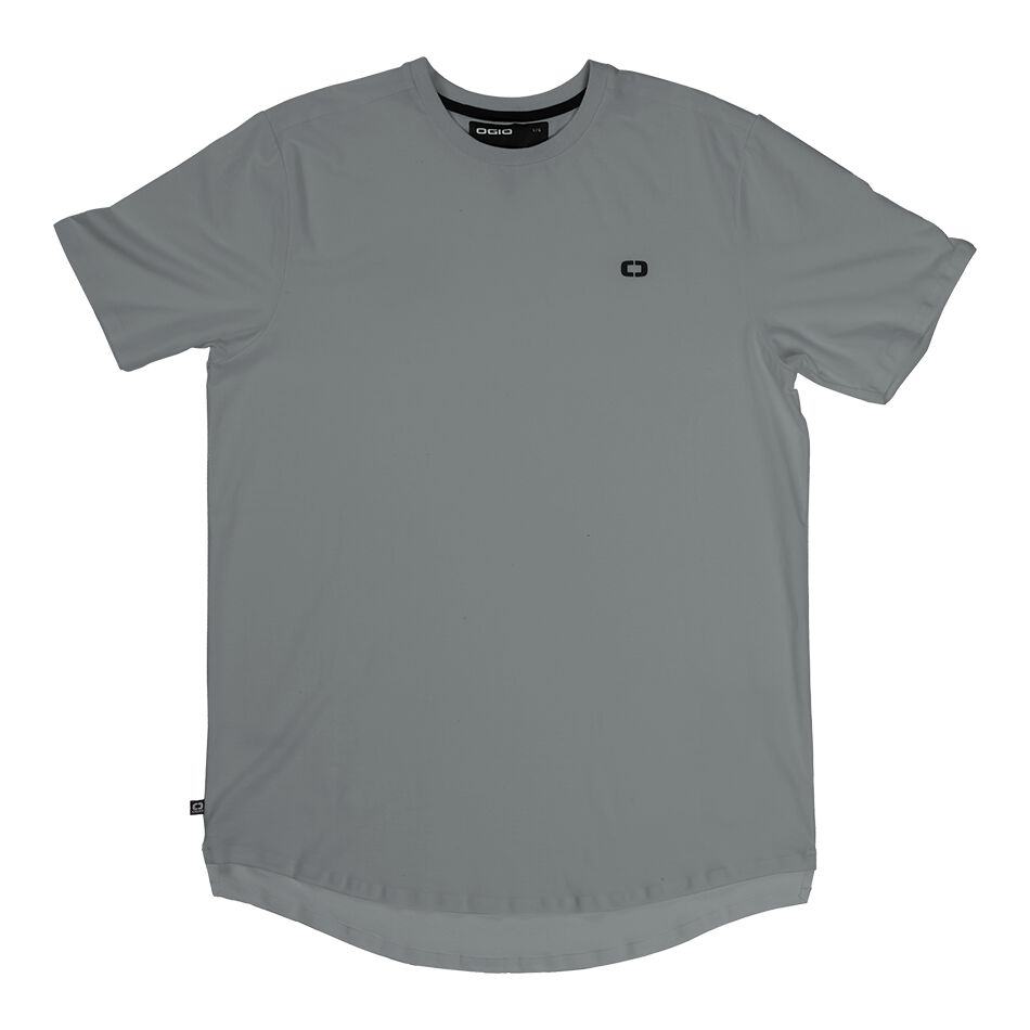 Ogio All Elements Droptail T-Shirt