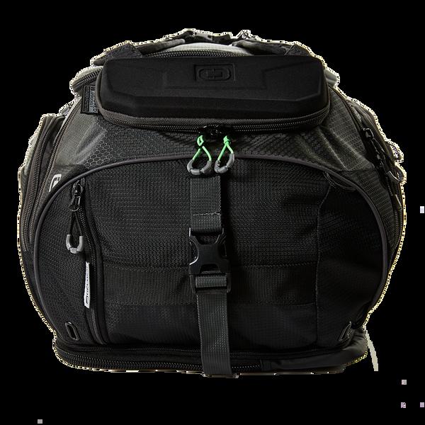 9f2cde687e3 OGIO Endurance 9.0 Gym Bag | Athletic Bag