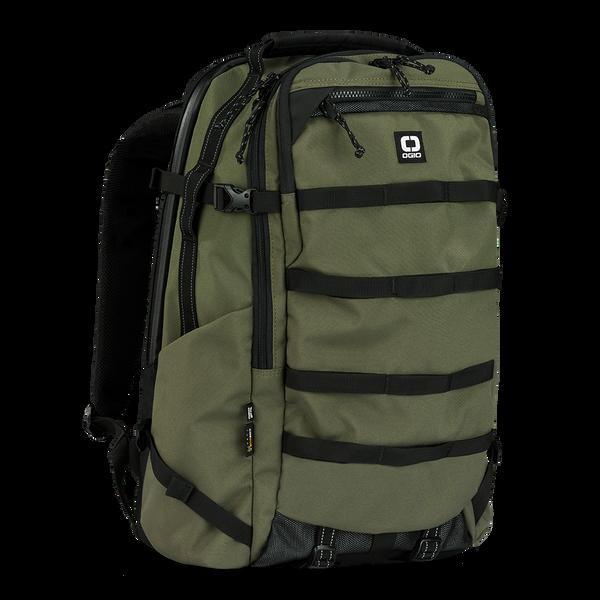 614d4fbc61d OGIO ALPHA Convoy 525 Backpack | OGIO Backpack
