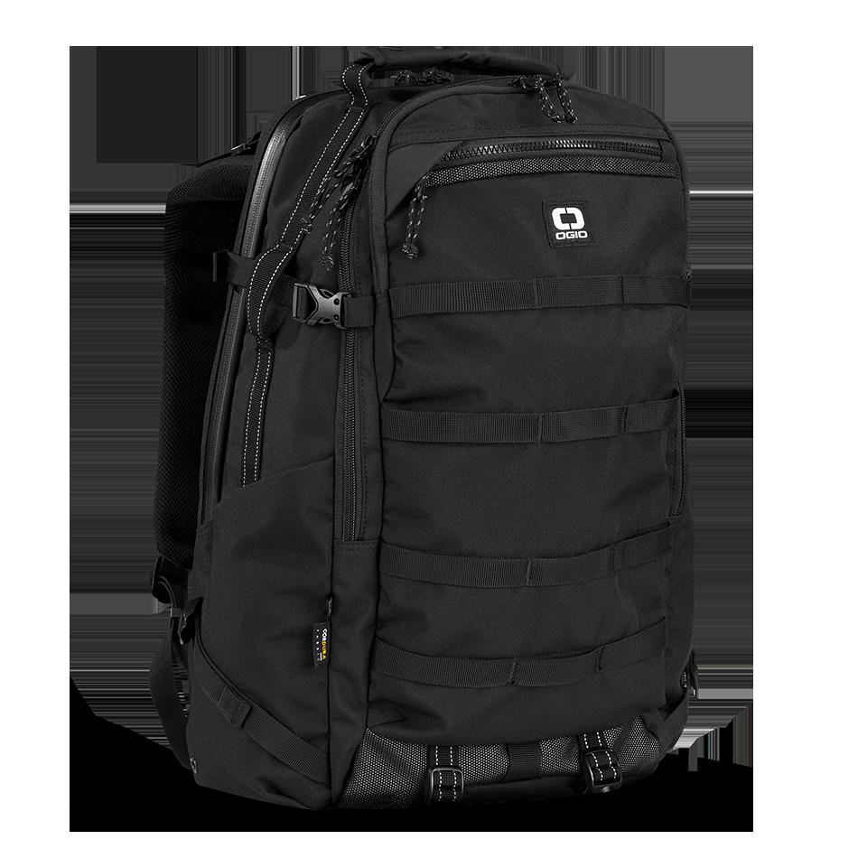 OGIO Official Site | Backpacks, Travel &