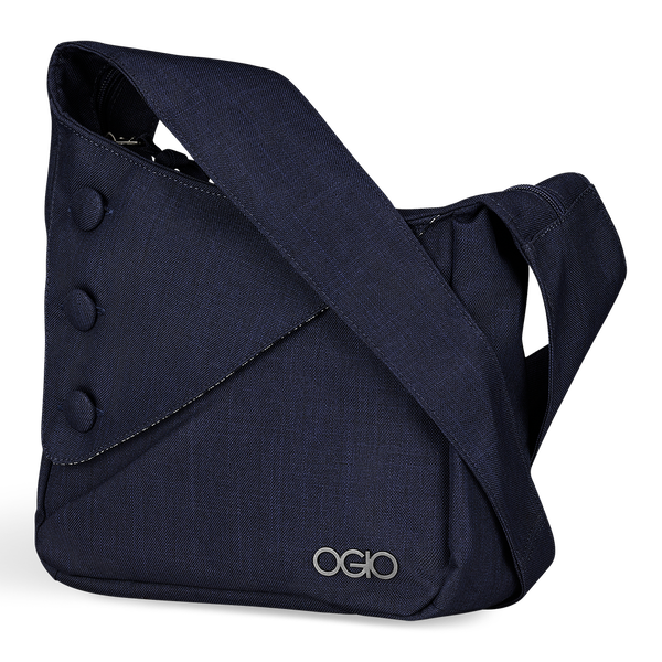 Brooklyn Women's Tablet Purse - View 3