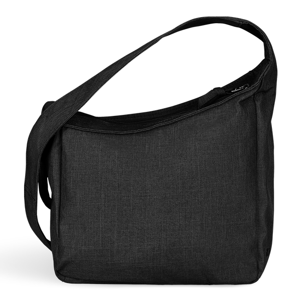 Brooklyn Women's Tablet Purse - View 4