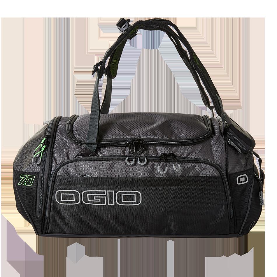 64a5fd3e2 OGIO Endurance 9.0 Gym Bag | Athletic Bag