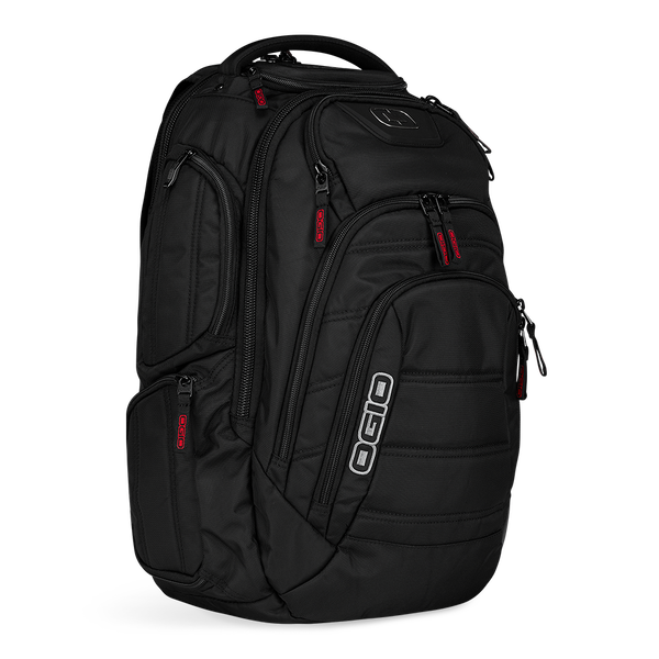 0b809fba5 OGIO Renegade RSS Laptop Backpack | OGIO Laptop Backpack