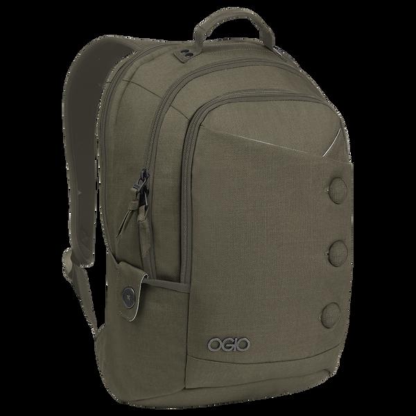 24345148e OGIO Soho Women's Laptop Backpack | OGIO Laptop Backpack