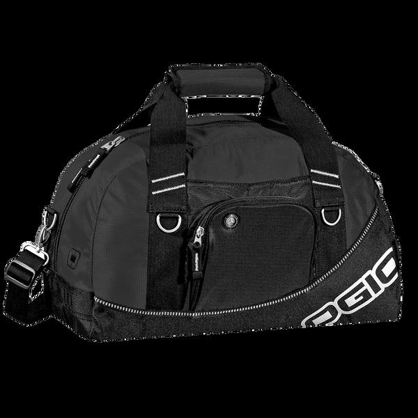 17eaa99f6dcae7 OGIO Half Dome Gym Bag | OGIO Athletic Bags