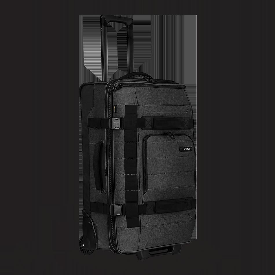 Skycap Travel Bag