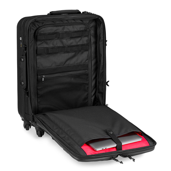 ALPHA Convoy 520s Travel Bag - View 6