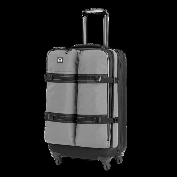 ALPHA Convoy 526s Travel Bag - View 2