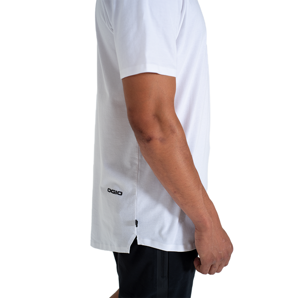 All Elements Droptail T-Shirt - View 8