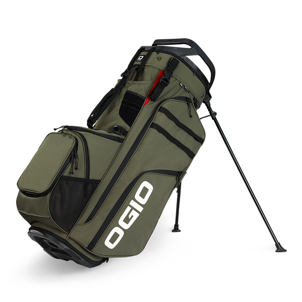 ALPHA Convoy 514 RTC Bag - View 4