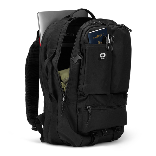 ALPHA Recon 420 Backpack - View 4