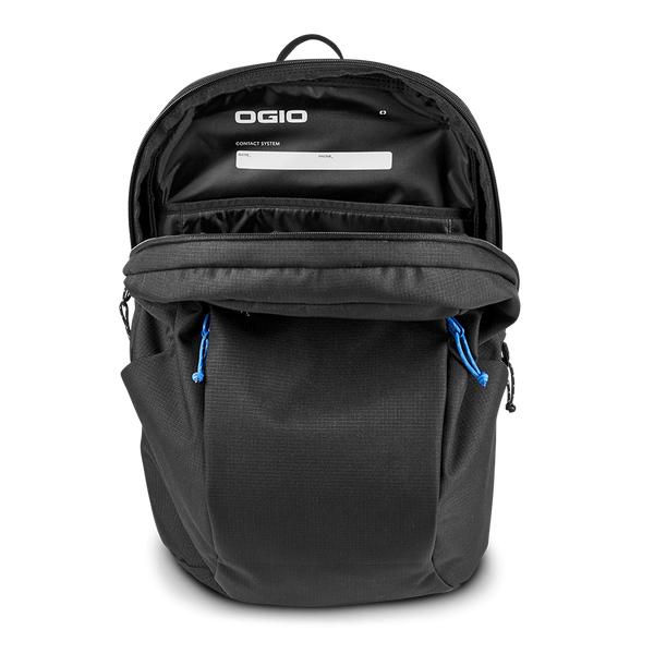 Shadow Flux 320 Backpack - View 5
