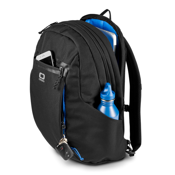 Shadow Flux 320 Backpack - View 6