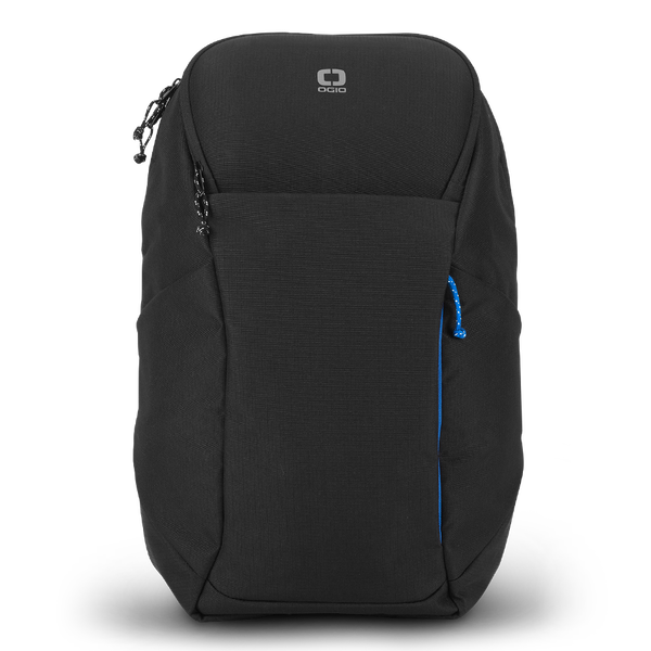 Shadow Flux 420 Backpack - View 10
