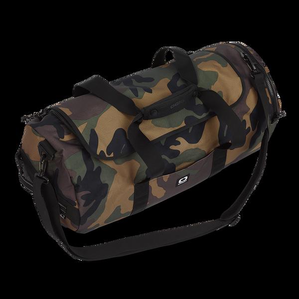 ALPHA Recon 335 Duffel Bag - View 3