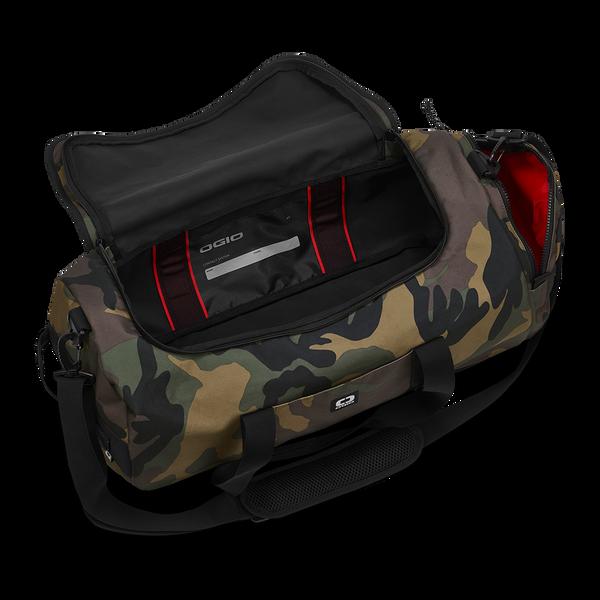 ALPHA Recon 335 Duffel Bag - View 4