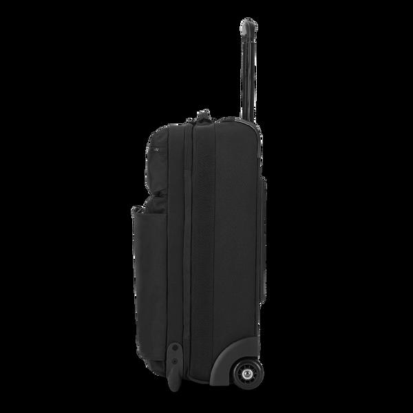 Alpha Recon 322 Travel Bag - View 5