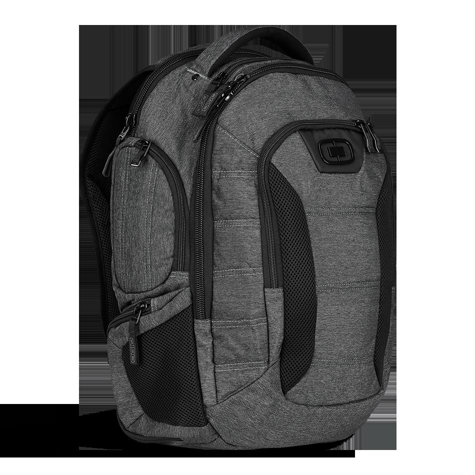 7c31d156663a OGIO Bandit Laptop Backpack OGIO Laptop Backpack
