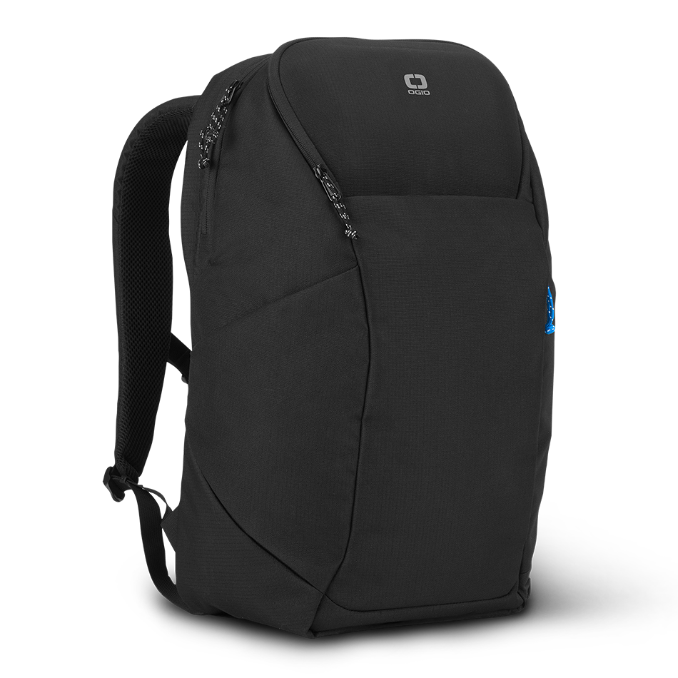 af6c1a65dd7 OGIO Backpacks from the Official Site & Free Shipping!