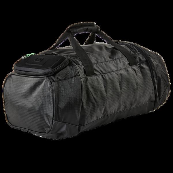 Endurance 2XL Gym Bag - View 2