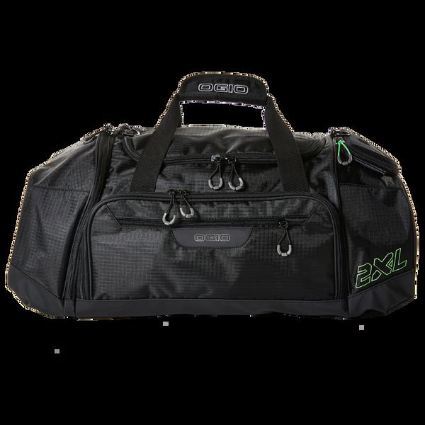 Endurance 2XL Gym Bag - View 5
