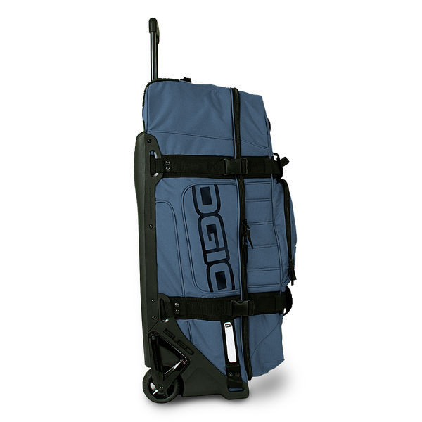 Rig 9800 Travel Bag - View 4