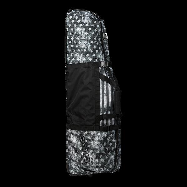 Black Ops Savage Travel Bag - View 3