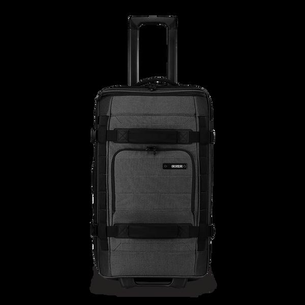 Skycap Travel Bag - View 5