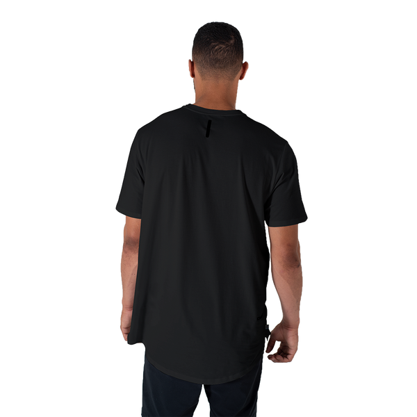All Elements Droptail T-Shirt - View 6