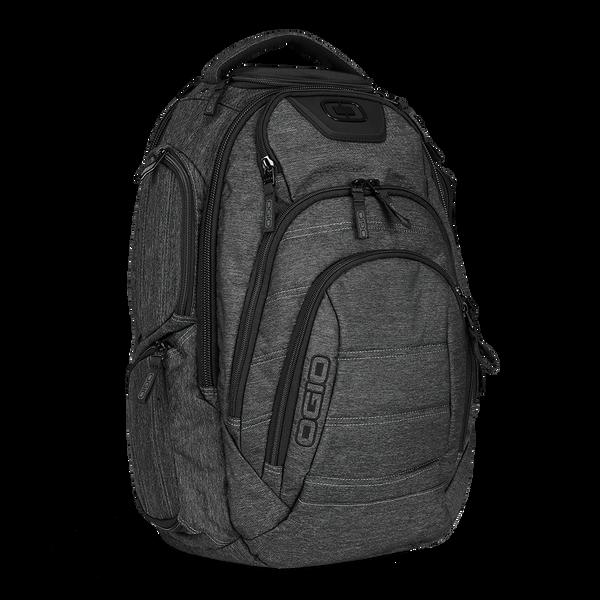 e453bf673299 OGIO Renegade RSS Laptop Backpack   OGIO Laptop Backpack