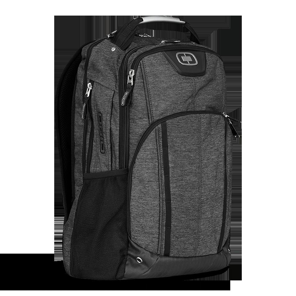 7bf433f57540 OGIO Axle Laptop Backpack | OGIO Laptop Backpack