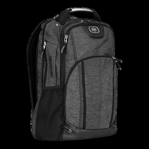 1e121886ec8a Axle Laptop Backpack