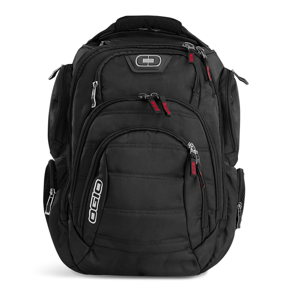 8e9befcc14ed OGIO Gambit Laptop Backpack | OGIO Laptop Backpack