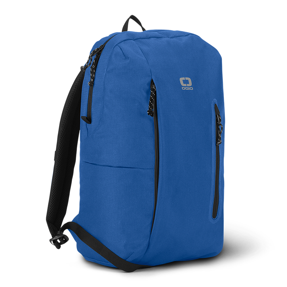 cee0eb146364 OGIO Backpacks from the Official Site & Free Shipping!