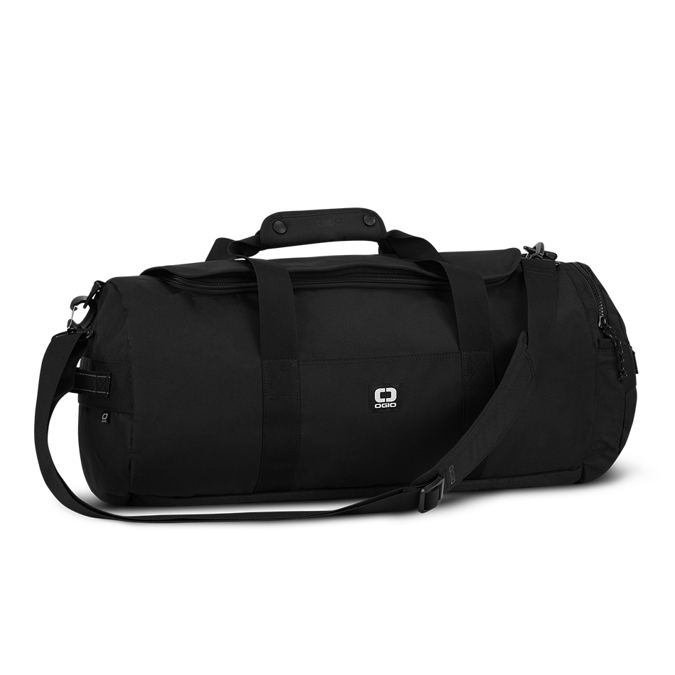 bea9e0ce07f4 OGIO Travel Bags | Luggage, Carry-on, Rolling & Duffel Bags