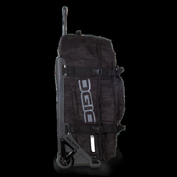 984824aafbd4 Rig 9800 Travel Bag