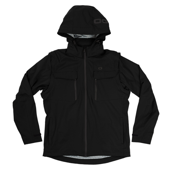 All Elements 3-in-1 Jacket - View 1