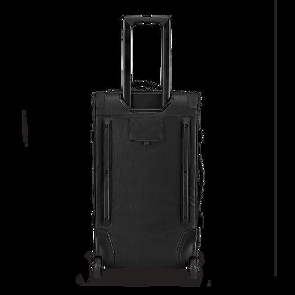 Skycap Travel Bag - View 3